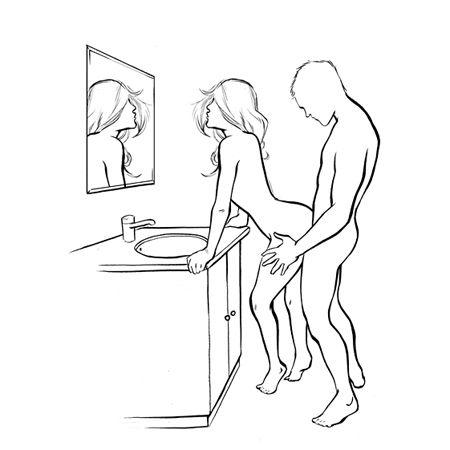 seks-so-spini-risunki